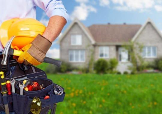 de ce ai nevoie pentru a-ti renova singur casa