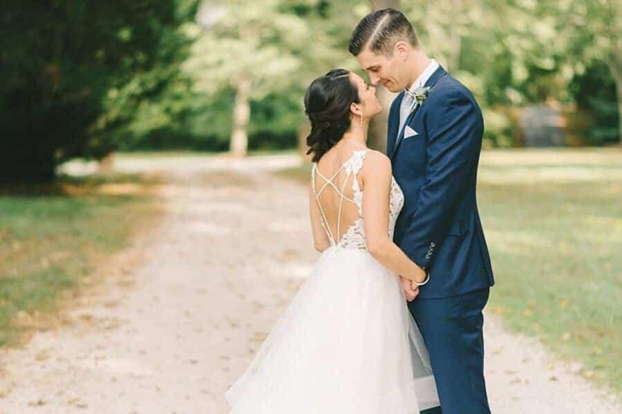 Lucruri pe care sa le eviti cu o saptamana inaintea nuntii