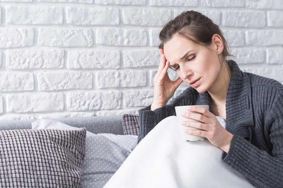 Remedii contra durerilor de cap