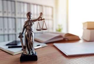alegerea unui avocat