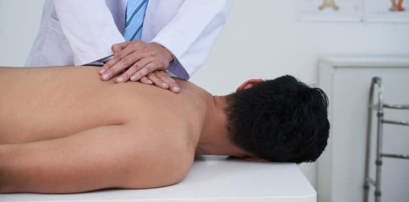 ce trebuie sa stii despre masaj