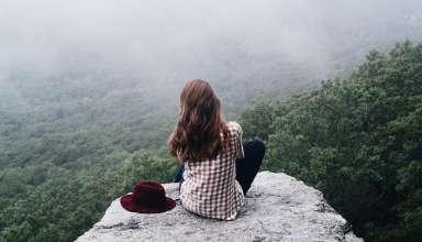 Cum sa fii fericit si cand esti singur