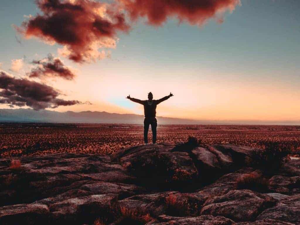 citate motivaționale despre succes și umple-te de energie pozitivă, încredere de neclintit și valori durabile