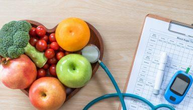 Colesterolul controverse medicale