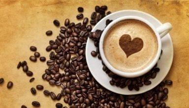 Consumul de cafea reduce riscul de cancer hepatic