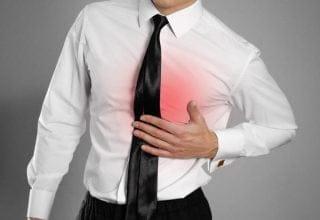 cai de ameliorare a refluxului gastro-esofagian