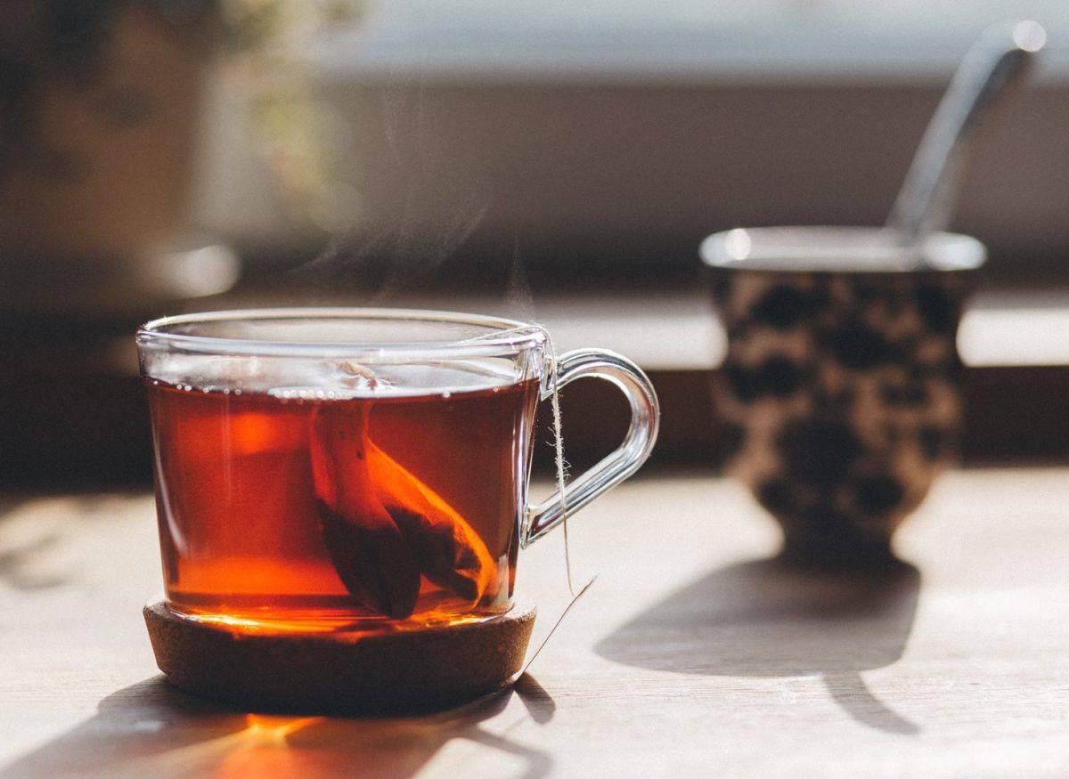 Ceaiul prin intermediul unor informatii fascinante
