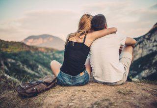 Principalele obstacole prin care trece un cuplu